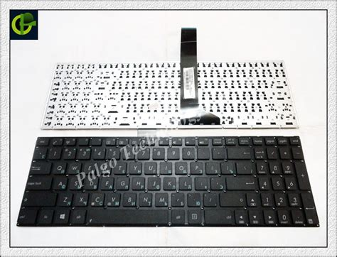 Keyboard Laptop Asus A450c buy wholesale asus p1801 from china asus p1801