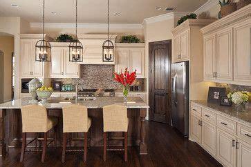kitchens  dark cabinets  pantry love  kitchen