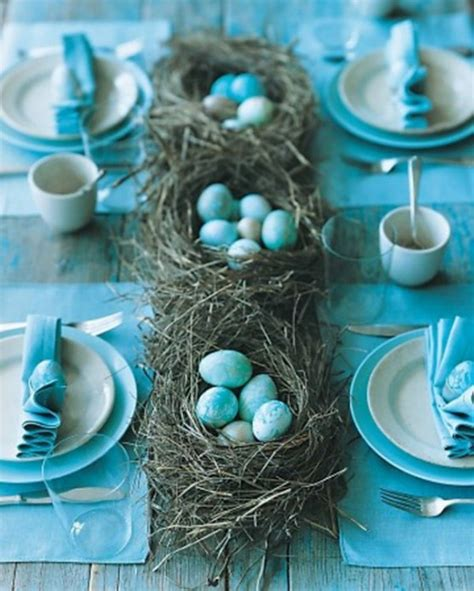 beautiful easter centerpieces easter eggs 187 bellissima
