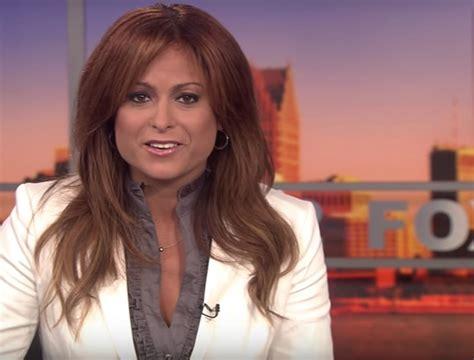 detroit fox 2 news anchors women taryn asher bio age net worth jason carr wife fox 2