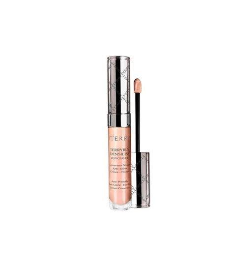 by terry terrybly densiliss concealer 1 fresh fair by terry terrybly densiliss concealer bcn apothecary