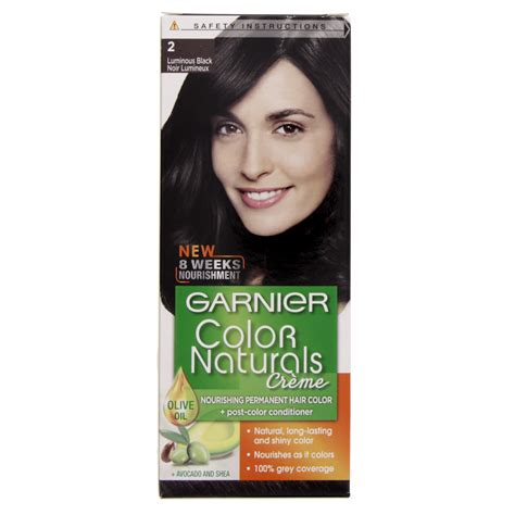 lulu haircuts cambridge all new how long does garnier hair color last thought