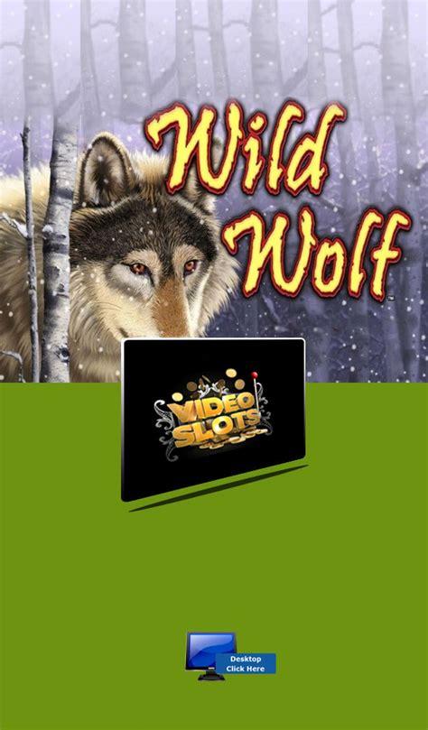 igt slot game wild wolf