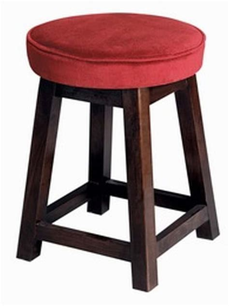 Shaker Stool by Small Piped Top Shaker Stool Pub Chairs By Trent Furniture
