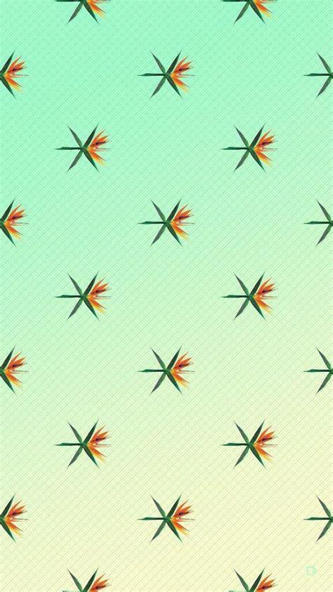 Kokobop Exo Phone exo the war kokobop wallpapers k pop amino