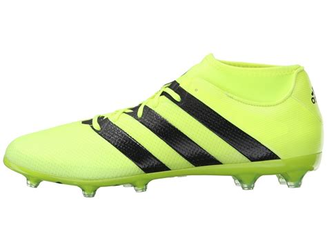 Promo Boots Adidas Plat 3 Silver Htm discount adidas ace 16 2 primemesh fg ag solar yellow black silver metallic mens football boots