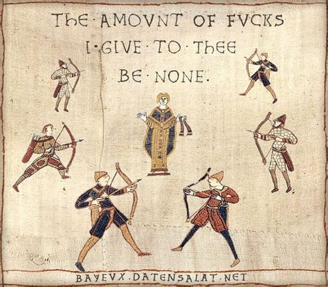 Medieval Tapestry Meme - 11 best bayeux tapestry memes images on pinterest funny