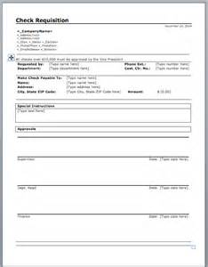Check Requisition Form Template check requisition template microsoft office templates