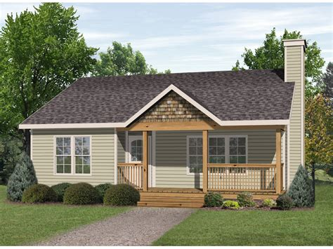 country cabin plans julius country cabin home plan 058d 0179 house plans and