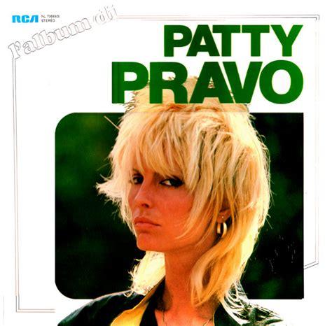 i giardini di kensington patty pravo patty pravo l album di patty pravo releases discogs