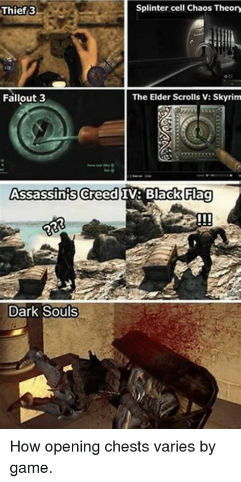 Splinter Cell Meme - 25 best memes about splinter cell splinter cell memes