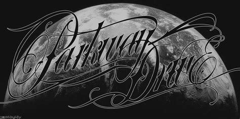 parkway drive swing parkway drive wallpapers 4usky