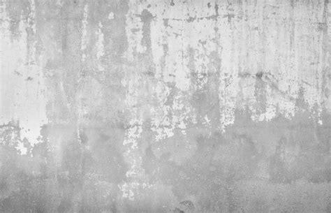 wall photo wall background photo free