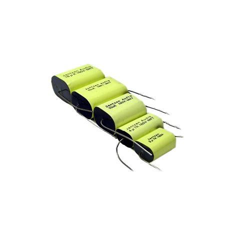capacitors jantzen capacitor jantzen mkt cap mkt 160 vdc 2 7 uf fidelity components shop