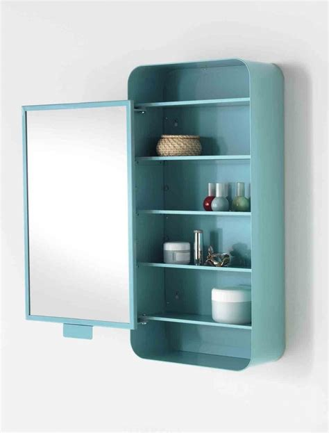 specchi mobili mobili a specchio per bagno