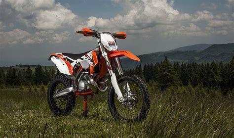 Ktm Xc 300 Horsepower Horsepower 2015 Ktm 300 Xc W Autos Post