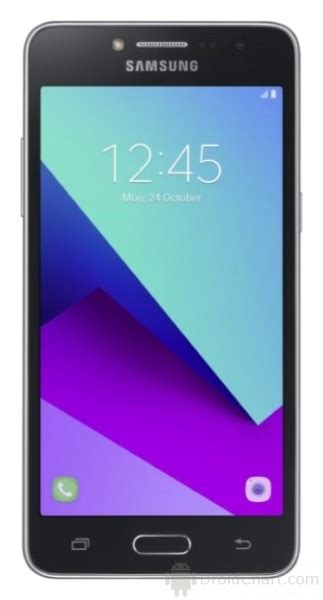 wallpaper j2 prime samsung galaxy j2 prime 2016 review and specifications