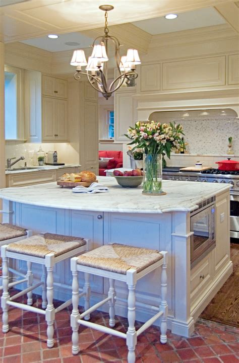 kitchen renovation chestnut hill pennsylvania