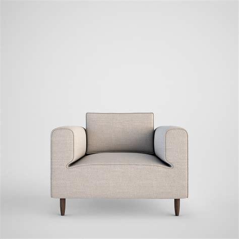 boconcept armchair boconcept arco armchair obj