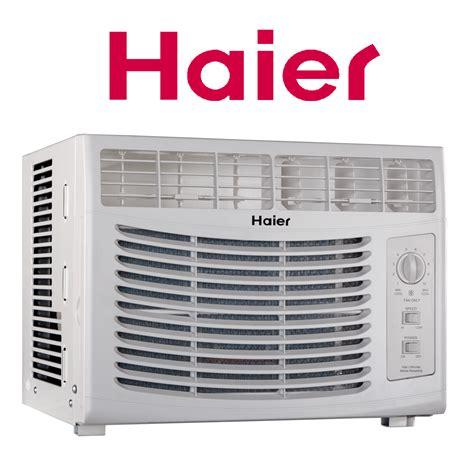 haier 5000 btu air conditioner filter best btu window air conditioner btu air conditioner heater