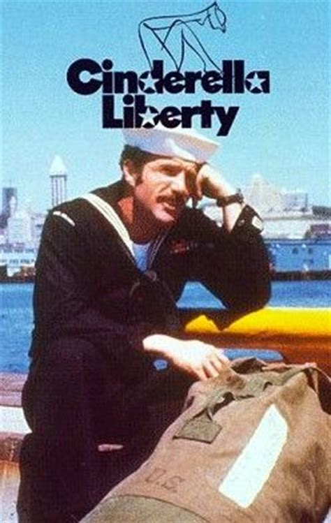 film cinderella liberty cinderella liberty 1973 on collectorz com core movies