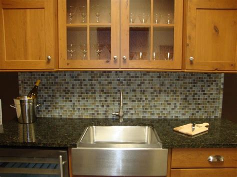backsplash ideas for small kitchens tile backsplashes photos