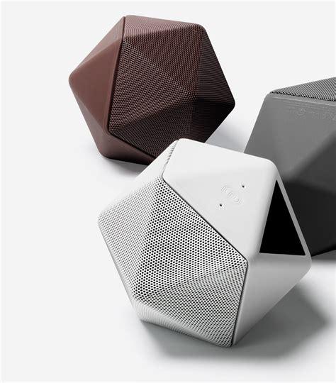 speaker designs boomboom speaker trio boom boom 3d and speakers