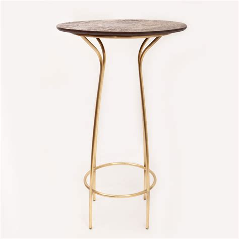 Tree Stump Bar Stools by Tree Ring Patterns Decorate Stumps Collection By Sides