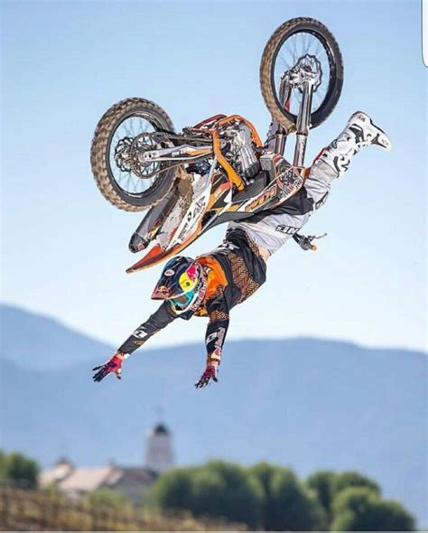 second motocross gear best 25 motocross gear ideas on fox motocross