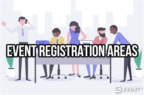 ideas registration 16 ways to welcome attendees with these event registration