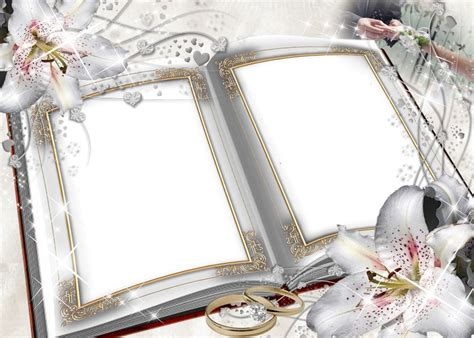 cornici psd cornici psd 28 images photoshop wedding frames psd