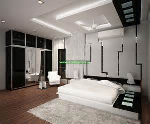 Interiro Design by Best Interior Designers Bangalore Leading Luxury Interior