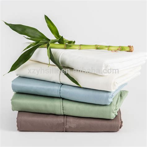 bamboo bedding 100 organic bamboo luxury bed sheet set buy bamboo
