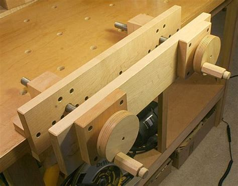 best woodworking bench vice 118 best images about carpentry benches and vise on