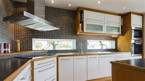 kitchens mitre 10 refresh your kitchen with a new rangehood mitre 10