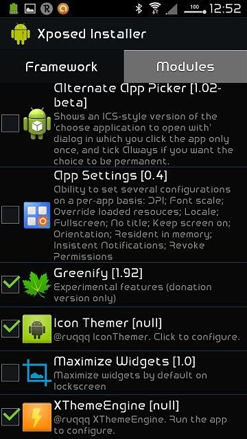 themes xtheme engine how to import themes to xtheme engine android forums at