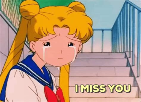 imagenes de i will miss you miss you gifs find share on giphy