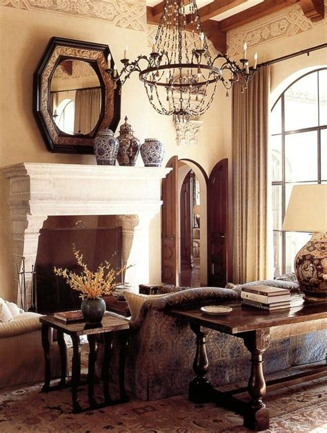 michael smith interior designer michael smith interior design montecito for the mudroom