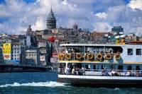 istanbul porto la turchia nell unione europea turchia aree home