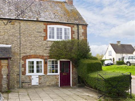 Sherborne Cottages by Cottages In Sherborne In Dorset With Reviews