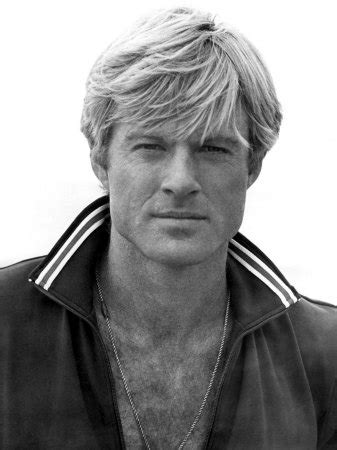 robert redford haircut robert redford hairstyles mens celebrity hair styles