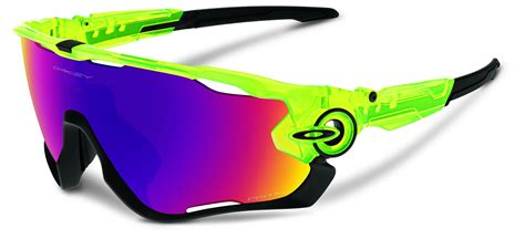 Kacamata Sunglass Domo 1 oakley cycles inc www tapdance org