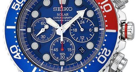 Arloji Alba 23 jam tangan seiko ssc019p1 original toko jam tangan