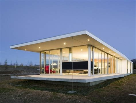 house design ideas new zealand modern wanaka house of new zealand built by crosson clarke