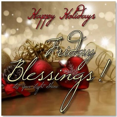 happy holidays happy friday pictures   images