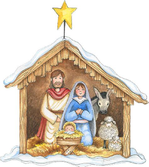 imagenes de navidad nacimiento del niño jesus pesebres bel 233 n nacimiento de jes 250 s cute im 225 genes