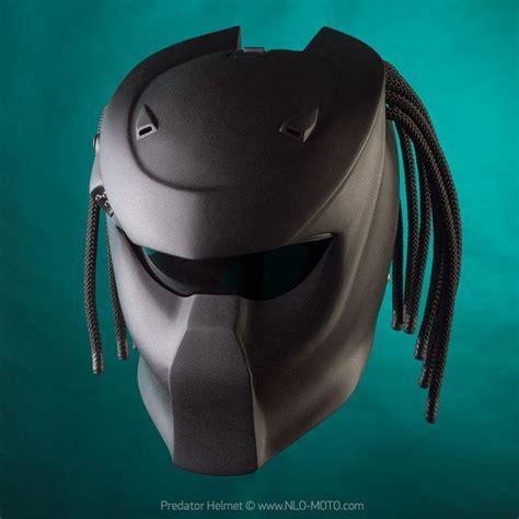Predator Safety25 78 best images about predator original helmet for motorcycle on dreads eye glasses