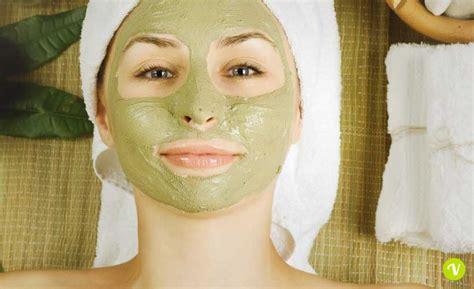 pelle grassa alimentazione pelle grassa viso quali sono i rimedi naturali come