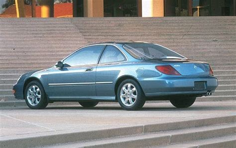 old car manuals online 1998 acura cl regenerative braking acura cl cars of the 90s wiki fandom powered by wikia