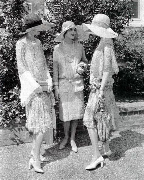 gatsby era pictures 1920s beauties great gatsby era great gatsby era